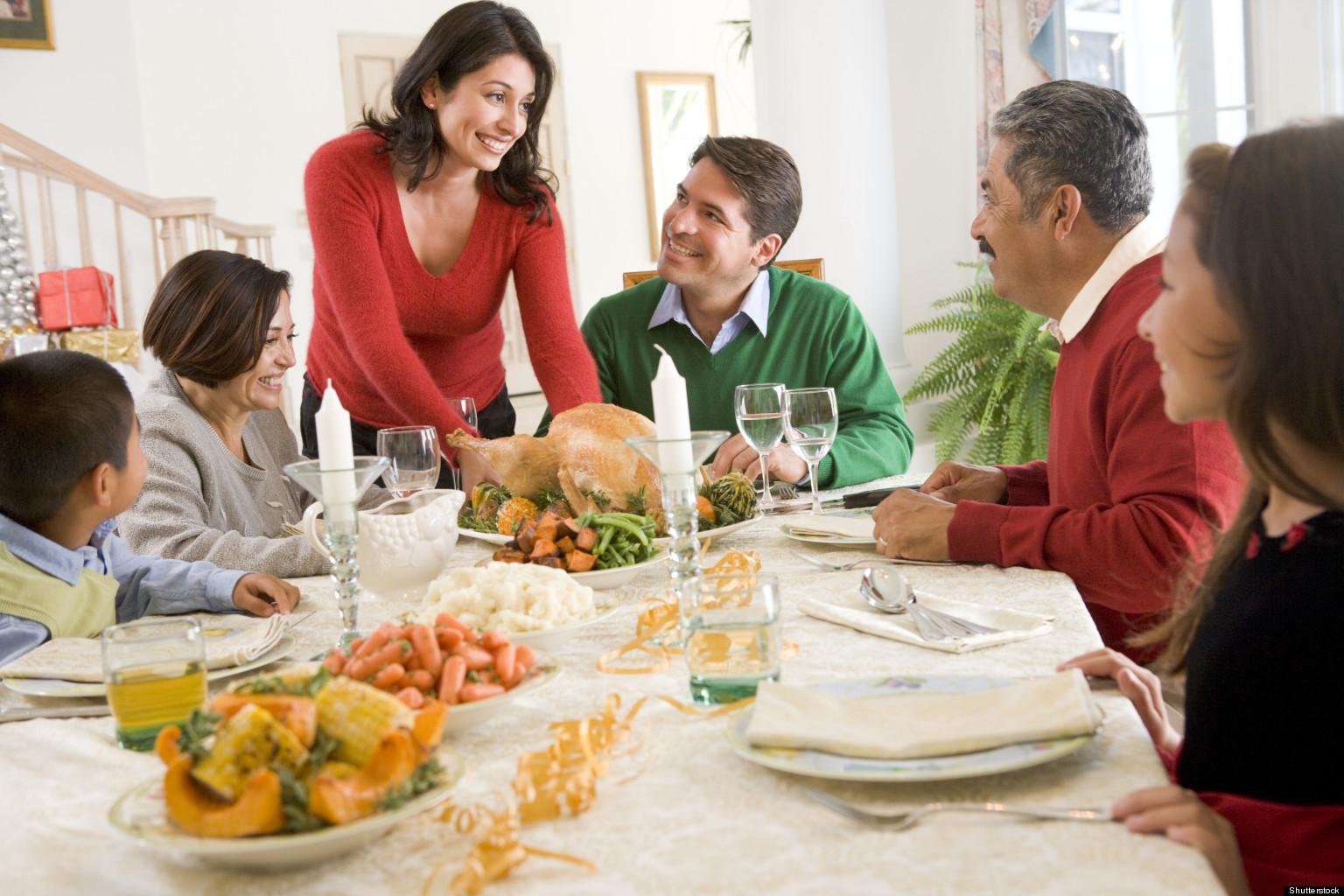 eating at home vs eating at a Eating sabzi be like by bekaar vines eating sabzi at home vs eating at a friends place.