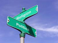 Separation_religion