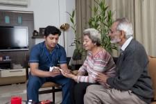 elder_care